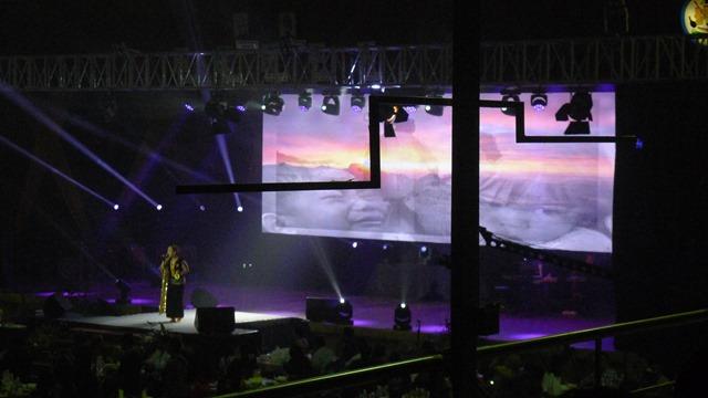 20180527_KDCA會堂州級歌唱比賽_吳佳翰